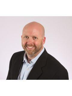 Tim Scully from CENTURY 21 AllPoints Realty