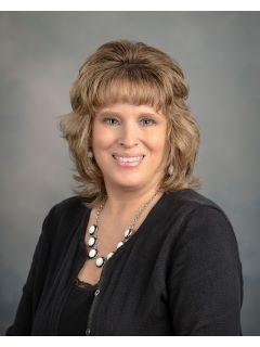 Terri Deming of The Hoosier Heartland Team Photo