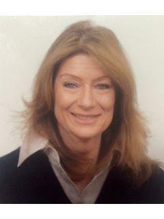 Karen Langan from CENTURY 21 AllPoints Realty