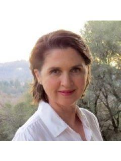 Debra O'Lena Photo
