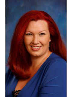 Candice Cannon from CENTURY 21 Elite