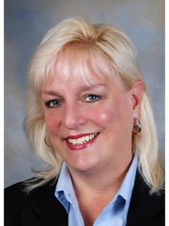 NickyAnn Waltzer from CENTURY 21 AllPoints Realty