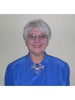 Elaine Muszynski