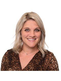 Dayna Henderson of Better Together Realty Group Photo