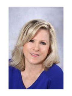 Janet Colello from CENTURY 21 AllPoints Realty