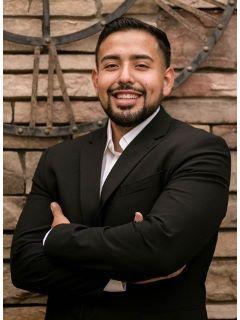 Ricky Quezada Photo