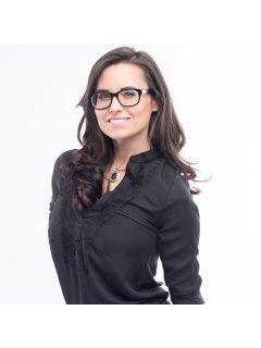 Heather Mercer of View Utah Listings Team Photo
