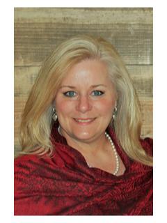 Brenda Bison from CENTURY 21 Elite