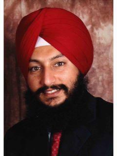 Jasdip Singh