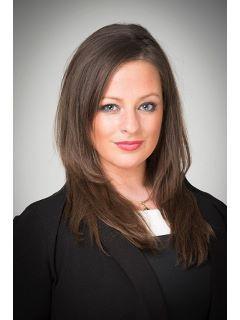 Rachel Van Wolvelaerd from CENTURY 21 AllPoints Realty