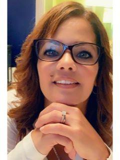 Maddy Rodriguez from CENTURY 21 AllPoints Realty