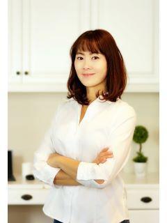Naomi Hsiao Photo