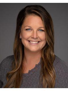 Brooke Richards of The Hoosier Heartland Team from CENTURY 21 Bradley Realty, Inc.