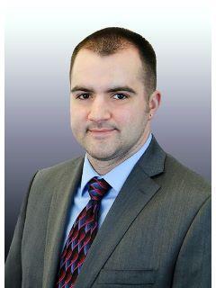 Kenneth Kulo profile photo