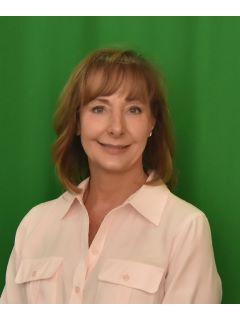 Kelly Ann Hammer, PA from CENTURY 21 Selling Paradise