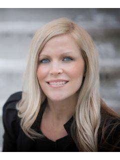 Nikki Maufort