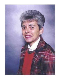 Jane Wingate