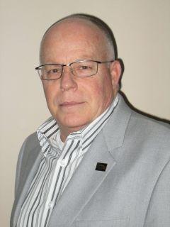 Robert Kracke
