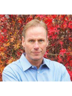 Kurt Baird Photo
