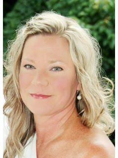 Lisa Hunter-Ford