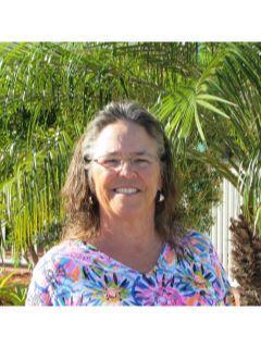 Carlyn Herring