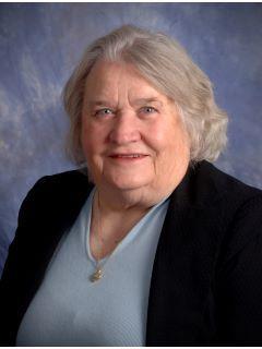 Dorothy Carlton