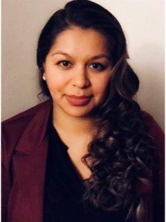 Daisy Juarez