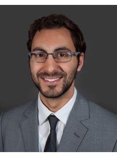 Zachary Sleiman
