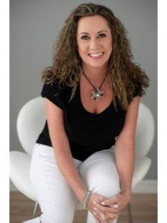 Renee Cook from CENTURY 21 Selling Paradise