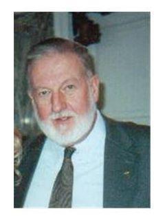 William Hubler