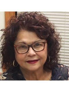 Denise Pav