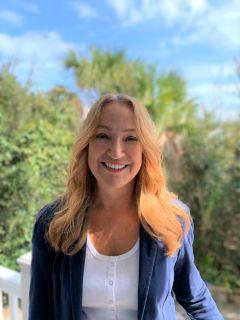 Karen Prescott