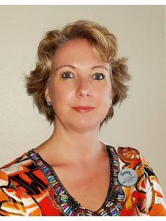 Marzena Rafalo
