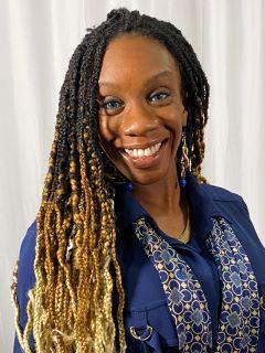 Krystal Edwards from CENTURY 21 Selling Paradise
