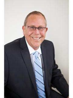 Bob Ziegler