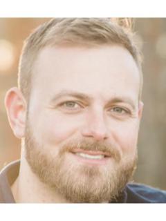 Tyler Cote profile photo