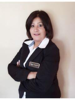 Luz A Soto Photo