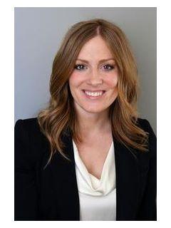 Sarah Figurski