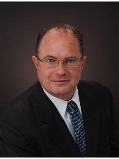 Steve Foltz
