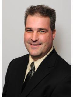 Kevin Waldenstrom