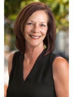 Kim Kibben-Wright of The Wright Sellers Photo