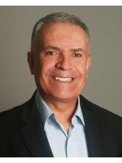 Jose Gomez Photo