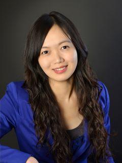 Qizhong Guan Photo