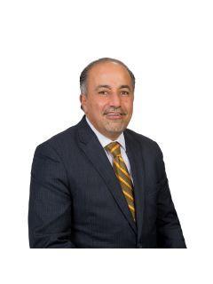 Sam Abdallah