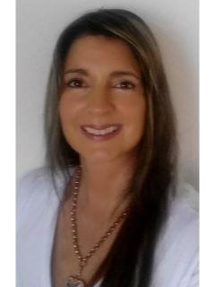 Maria Gimenez Photo