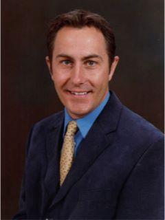 Steve Likas of Likas Team Photo