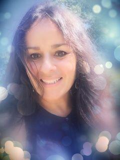 Elisette Ocampo Photo
