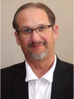 Steve Swierczynski of Ardent Agents Realty Photo