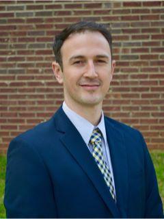 Jared Westbrook