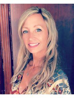 Tracy Goodwin from CENTURY 21 Selling Paradise